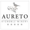 Aureto
