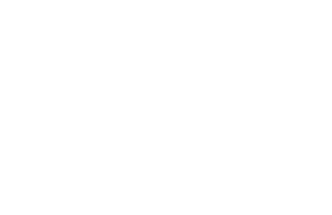 LaurentWineSelection